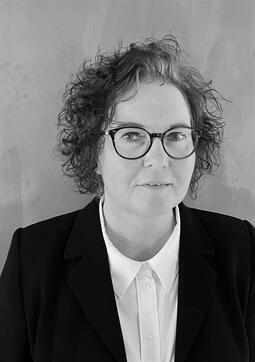 Ann Kristin Andreassen