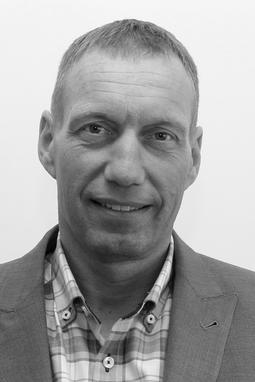 Andreas Hanssen