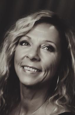 Ann-Elise Os