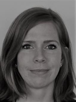 Ingrid Abrahamsen