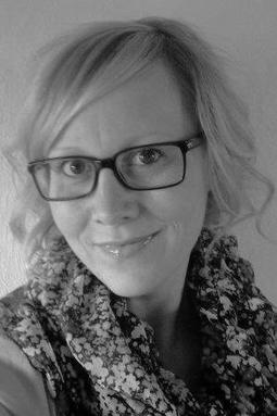 Linn Beate Sollund-Walberg