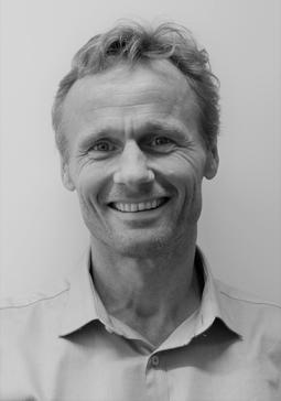 Roger Solberg