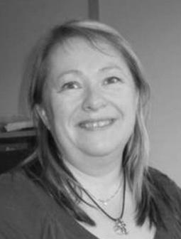 Hanne-Ma Markussen