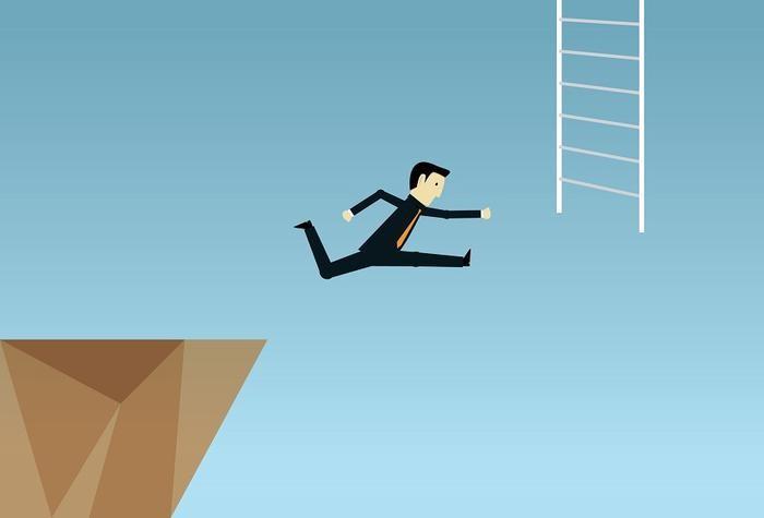 Risikoanalyser og beredskapsplaner: Check!