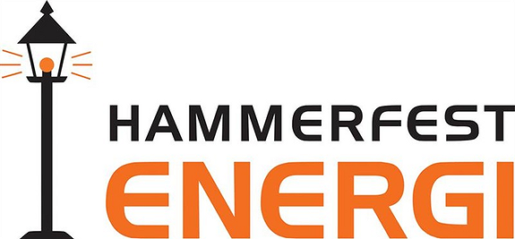 Hammerfest Energi